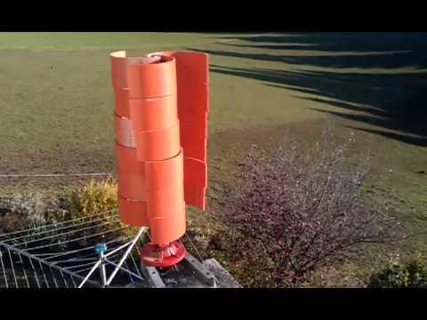 Windrad lichtmaschine bauanleitung