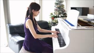 download lagu T-ara 티아라 - Day By Day Piano Arrangement gratis