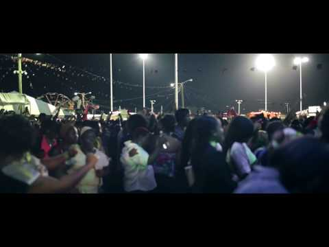 Rudy- Carnival Calling Official Music Video 2013