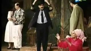 محمد صبحي وسيمون في سكة السلامة اجمل مقطع.mpg