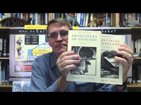 Dr. Kent Hovind Q&A - First Seminar in 9-Years, Predestination, Logic, Canaanite Woman, Missing Link