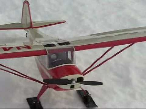 Taylorcraft  26 12 08 wmv