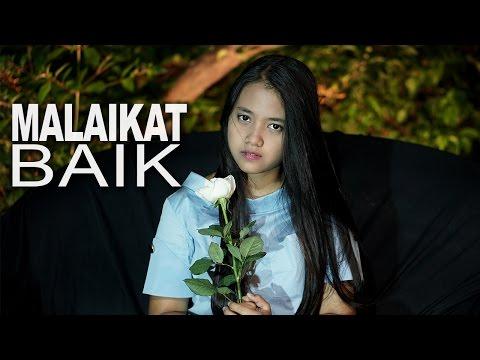 Malaikat Baik - Salshabilla (Cover) by Hanin Dhiya