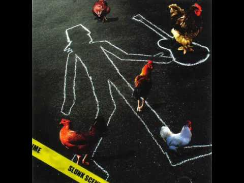 Buckethead - Electronic Slight Of Hand