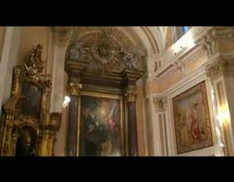 Jacquet de Berchem - All