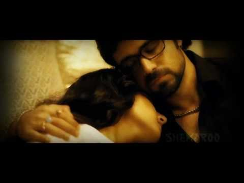 Emraan Hashmi and Vidya Balan VERY HOT ( The Dirty Picture )