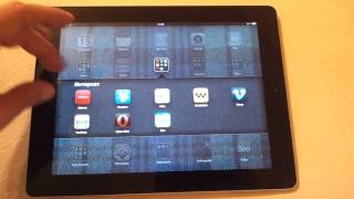 iPad 2     android 