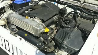 Gypsy DDIS 1.3 L swift engine diesel 9429755025)