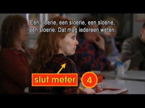 Glee Wind - Aflevering 17