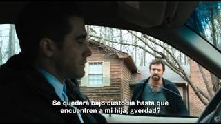 Intriga (Prisoners) / Tráiler Oficial Subtitulado / Revista Cine&Mas