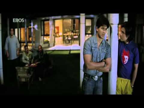 Ishq Ki Gali song   Milenge Milenge   YouTube