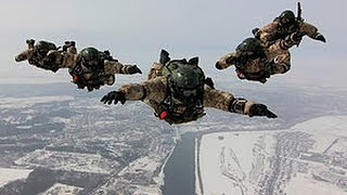 Russian Special Public Republish Full HD -Best Action Movies 2016   Best Movies 2016