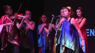 Download Lagu VOENA at TEDxNapaValley Gratis STAFABAND