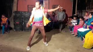 SICK DANCE-LATHIBARI -TRADITIONAL -TOMAR PREMER RONG LAGILO AMAR NOYONE