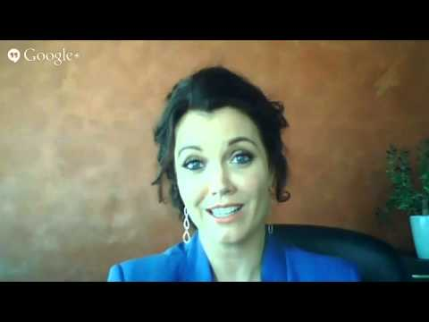 Gold Derby Q&A: Bellamy Young ('Scandal')