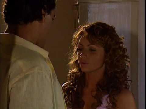 Eduardo Rivera Bravo Angelica Rivera y Eduardo