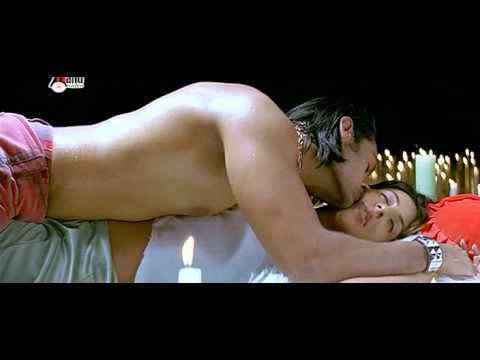 Kannada Murder ..movie.is Hotter Than Hindi Version video