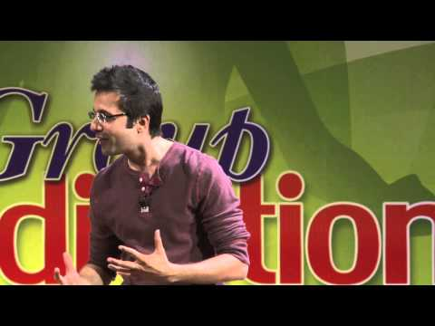 How To Live In The Present Moment? By Sandeep Maheshwari (in Hindi) video