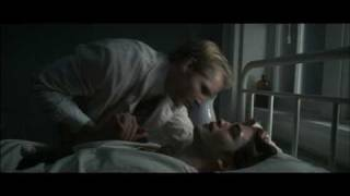 Twilight die Verwandlung (Edward,Esme,(Bella))