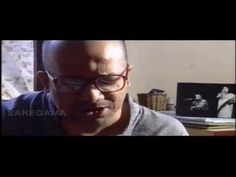 Jokhon Somoy Thomke Daray(Nachiketa Cover by Suman Chattopadhyay...