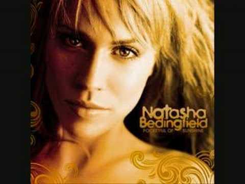 Natasha Bedingfield - Still Here