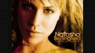 Watch Natasha Bedingfield Still Here video