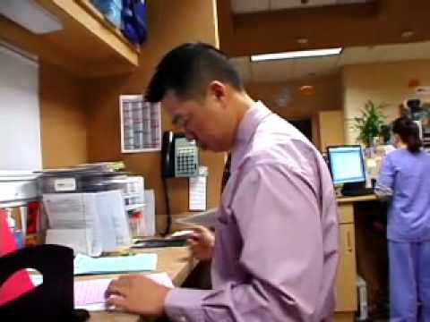 Joseph Kou, MD Orthopaedic Surgery Male 925 939-8585 | Walnut Creek, ...