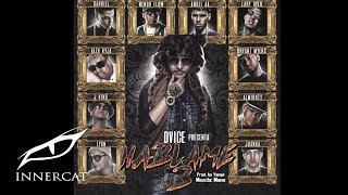 Dvice - Hablame 2 ft. Various Artist [Official Audio]