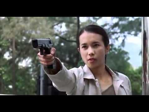 Phim Xa Hoi Den - Hong Cong - Kiem Hiep - Canh Sat - Hanh Dong - New