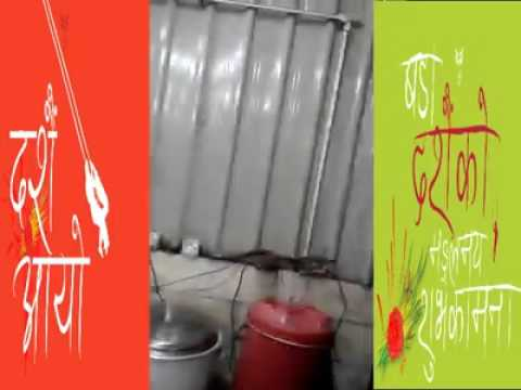 Aksi Seks A ! Nepal Potong Kambing Di Masteel, Malaysia Part 2 video
