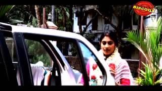 Krishnanum Radhayum - Malayalam Movie 2011 | Krishnanum Radhayum | Malayalam Movie Song | Guruvaayurappa