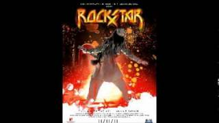 Rockstar - katiya karun Rockstar full song hindi movie (w/lyrics)