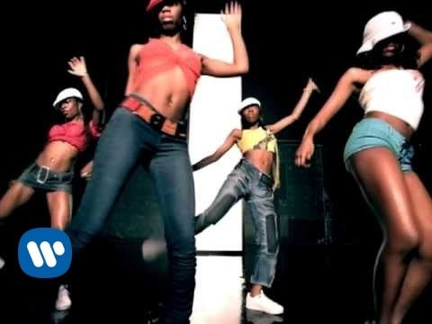 Sean Paul - Gimmie Da Light