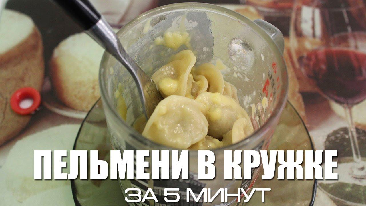 Салаты с мясом и овощами рецепты