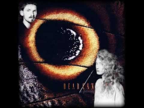 Dead Can Dance - Spirit