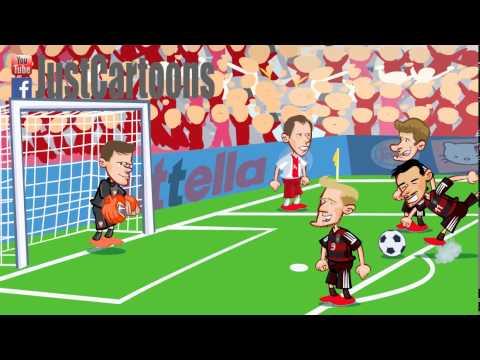 Poland Germany 2-0  All Goals & Highlights