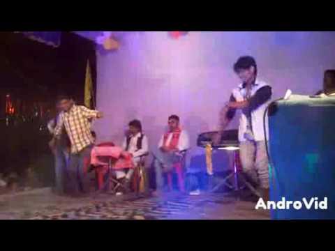 ABCD ROBOT MIX SONG (9x Dance Studio)