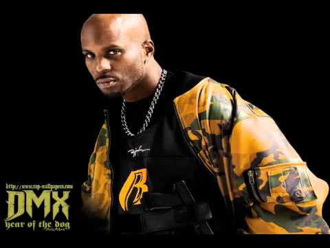 DMX   Party Up In Here [ Dirty Version ] HQ