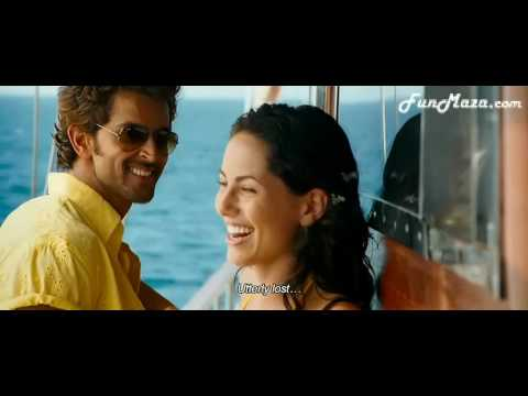Kites - Dil Kyun Yeh Mera(HD) full Song with english subtitles...