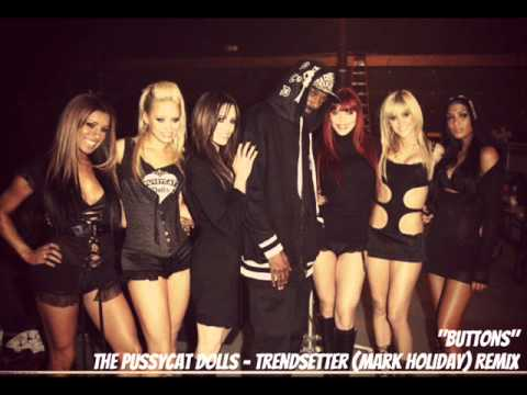 pussycat dolls feat snoop dogg buttons download: