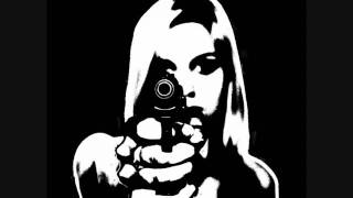 Watch Northern Lite Girl With A Gun video
