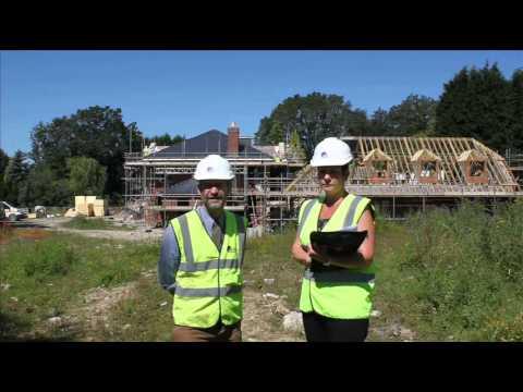 Sussex Building Control