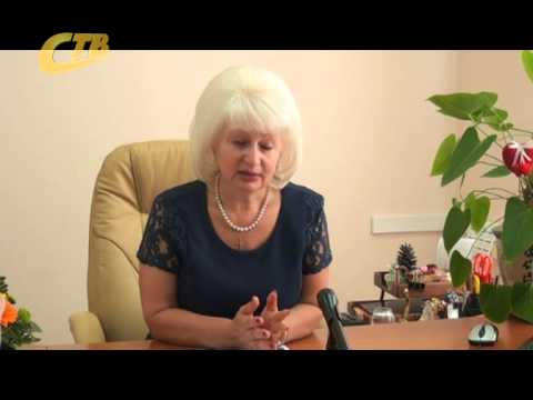 Заявление о доставке пенсии образец