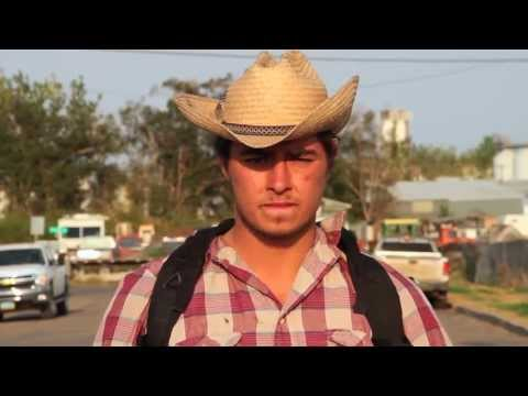 Williston: The North Dakota Oil Boom (Documentary)