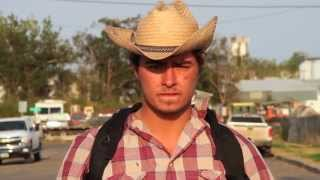 Williston: The North Dakota Oil Boom (Documentary)