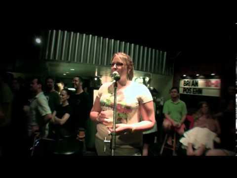 Tegan & Sara - Get Along (states) Dvd Movie video