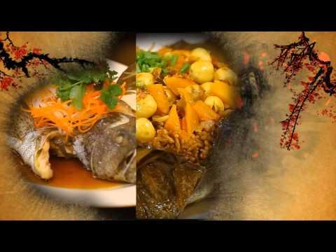 Zhong Hua Seafood Restaurant