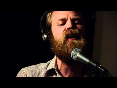 Pontiak - Full Performance (Live on KEXP)
