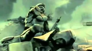Jimquisition: Anita Sarkeesian - The Monster Gamers Created