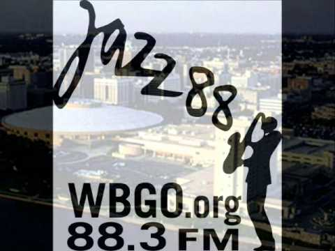 WBGO Newark, NJ - KCEV Wichita, KS 88.3 FM Sporadic Es DX